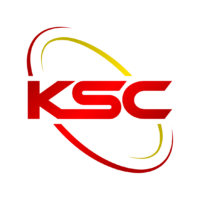 KSC_only_color